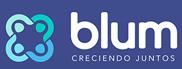 LogoBlum